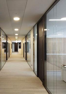 Geen-corridor-lighting.jpg