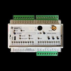 SmartFoxCP5001_2.png