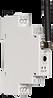 RF-1131.png