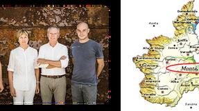 Piemonte Azienda Agricola Giovanni Almondo