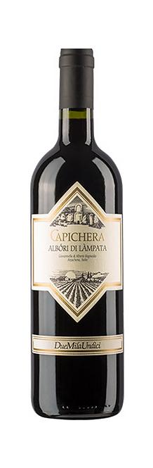Capichera - Albòri di Làmpata IGT, 2009