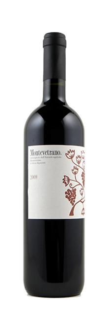 Silvia Imparato - Montevetrano VDT, 2007