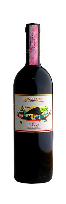 Fratelli Rovellotti - Ghemme DOCG, 2008