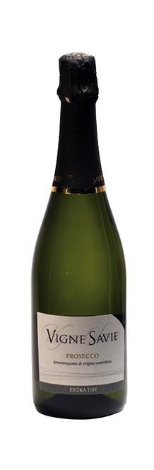 Vigne Savie - Prosecco superiore Valdobbiadene DOCG, dry