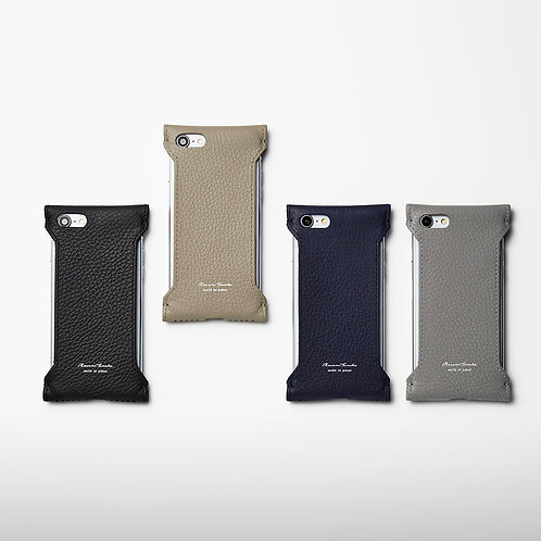 〈IPHONE COVER New SE & 7,8〉【OLINA】