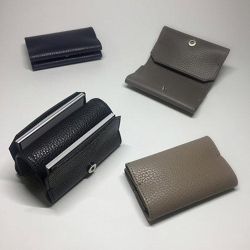 〈CARD CASE〉【 FARO 】