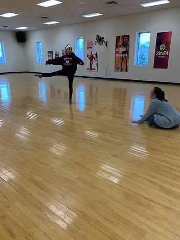 priv dance lessons.jpg