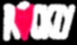 Rockzy logo 2019.png