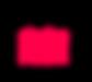 cedro rosa.png