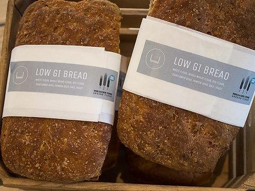 Low GI Bread (+/-1kg)