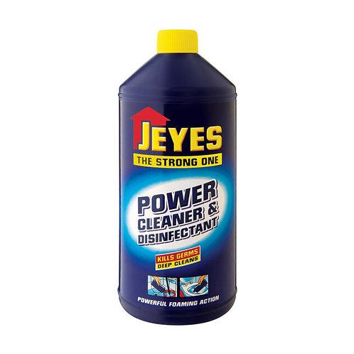 Jeyes fluid (1lt)