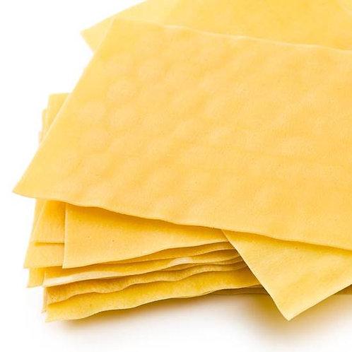 Lasagne Sheet Pasta (500g)
