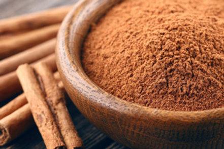 Dried Cinnamon Powder (1kg)