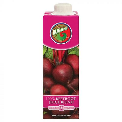 Rugani Beetroot Juice Blend