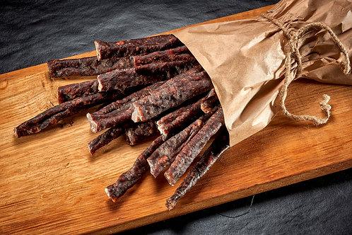 Beef Droëwors (1kg)