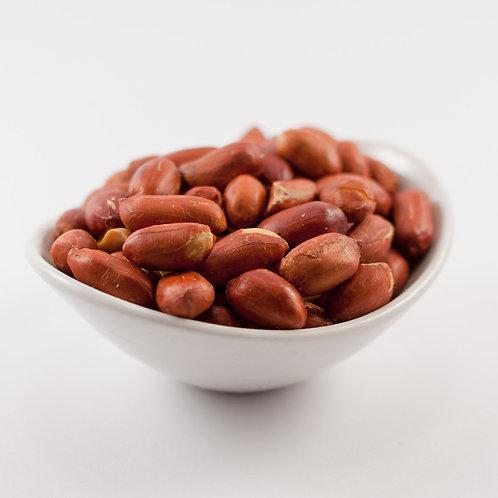Peanuts Giant Redskin (1kg)