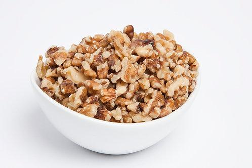 Walnut Pieces (1kg)