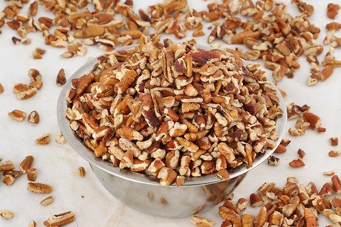 Pecan Nut Pieces (1kg)