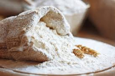 Bread Flour (Brown or White)