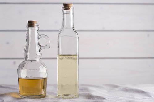 Imitation Vinegar (White or Brown)