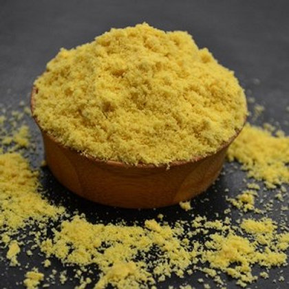 Mustard Powder (1kg)