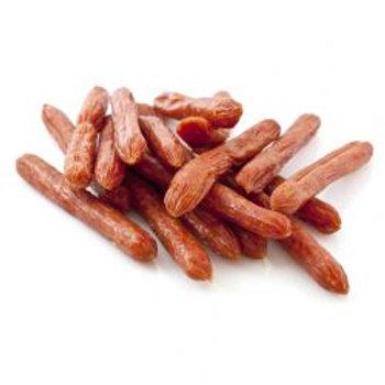 Salami Sticks (1kg)