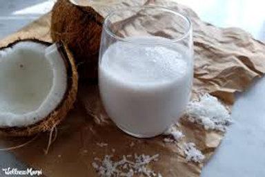 Coconut Milk (400ml)