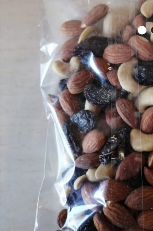 Forest Mix (1kg)