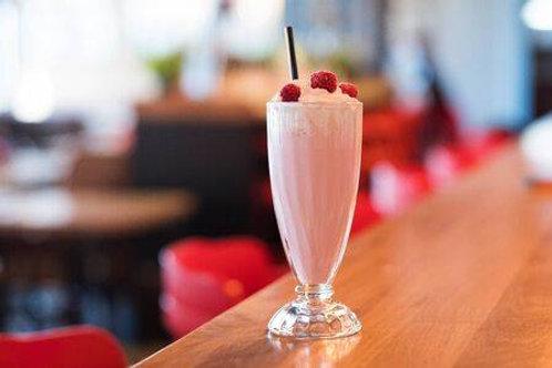 Various Catersource Milkshake Syrups (5lt)