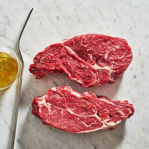 Beef Chuck (1kg)