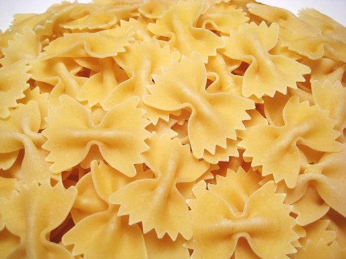 Pasta Bows (500g)