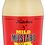 Thumbnail: Various Mustard