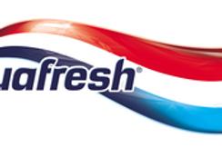 Aquafresh Toothpaste