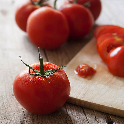 Tomatoes (3kg)