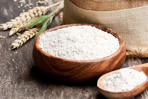 Bran Rich Self Raising Wheat Flour