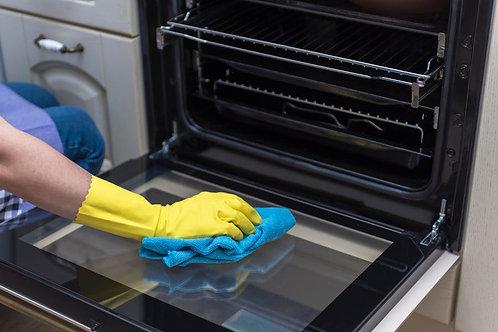 Oven Cleaner (5lt)