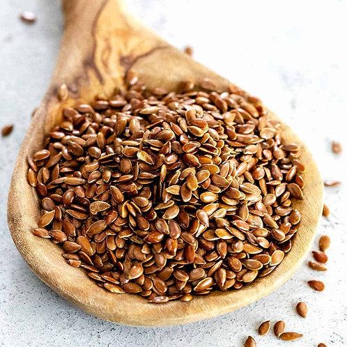 Flaxseed (500g)
