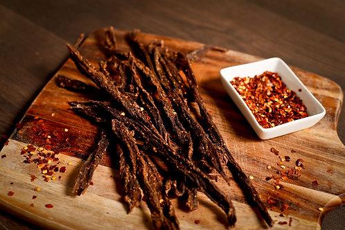 Venison Chilli Bites (1kg)