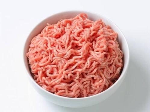 Pork Mince (1kg)