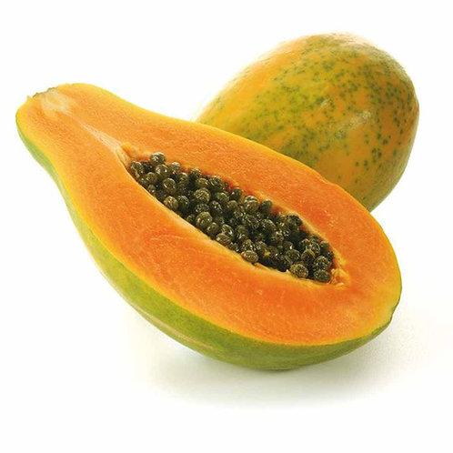 Papaya (Pack of 3)