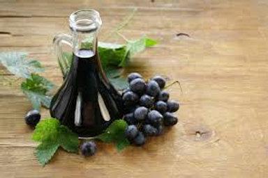 Brown Grape Vinegar