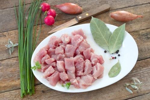Pork Goulash (1kg)