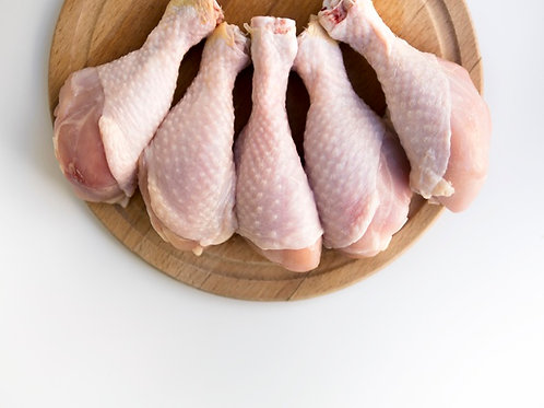 Chicken Drumsticks (1kg)