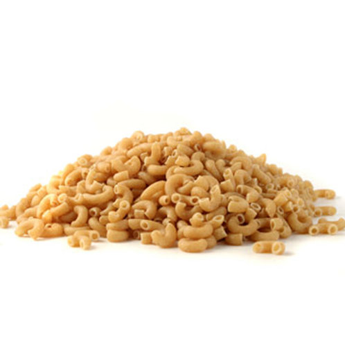 Whole Wheat Macaroni Pasta (500g)
