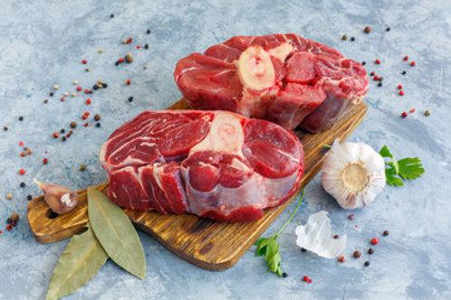 Beef Shin (1kg)