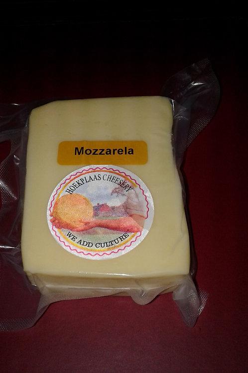 Mozzarela (1kg)