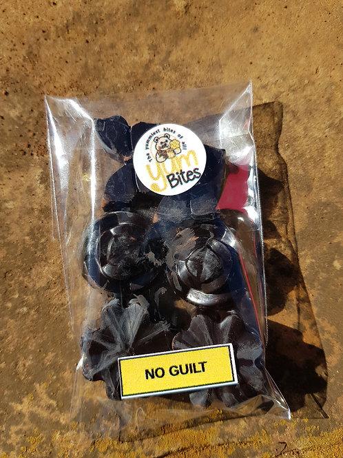 No Guilt Sugar Free Chocolate (34g)