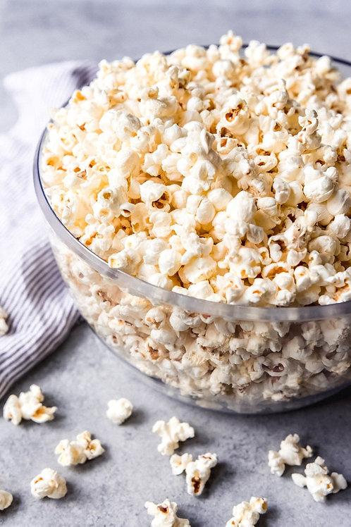Popcorn Kernals (1kg)
