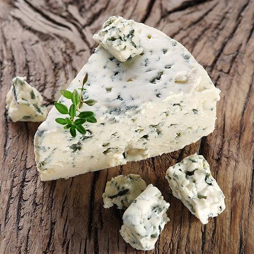 Danish Blue Cheese (1kg)
