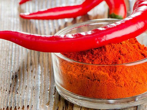Cayenne Pepper (1kg)